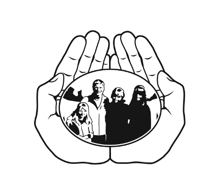 National Disaster Photo Rescue